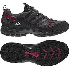 Adidas OUTDOOR - AX 1 GTX Hiking Shoe - Womens sports-outdoors