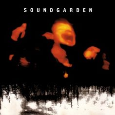Soundgarden - Superunknown (1994) - MusicMeter.nl