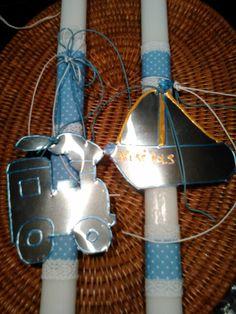 #Eastercandle #easter2016 Headphones, Electronics, Headpieces, Ear Phones, Consumer Electronics