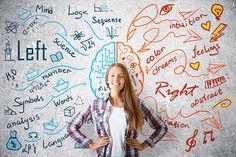 El cociente intelectual o CI (IQ en inglés) es un valor que resulta de la realización de un examen estandarizado para medir las habilidades cognitivas