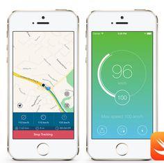 Location-tracking-iOS-apps.jpg (470×469)
