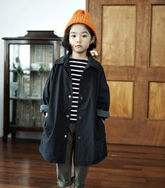 Honeybee Collection - Trendy Korean Fashion Styles for Girls - KKAMI New Girl Outfits, Little Girl Outfits, Kids Outfits, Toddler Fashion, Boy Fashion, Korean Fashion, Baby Boutique Clothing, Cool Kids Clothes, Kids Wardrobe