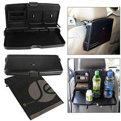 back seats laptop tray for car | car car tray cached similarclick ...