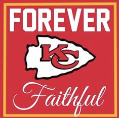 Chiefs Memes, Chiefs Shirts, Nfl Quotes, Chiefs Wallpaper, Eric Berry, Kansas City Chiefs Football, Pittsburgh Steelers, Dallas Cowboys, Cute Couple Poses