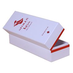 Wine Boxes Custom Packaging Boxes, Gift Box Packaging, Wine Packaging, Custom Gift Boxes, Customized Gifts, Chocolate Gift Boxes, Chocolate Chocolate, Wine Gift Boxes, Wine Gifts