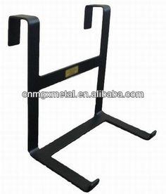 op maat buigen vormen staal strip planter beugel-afbeelding-plaatbewerkingsindustrie-product-ID:1447403865-dutch.alibaba.com