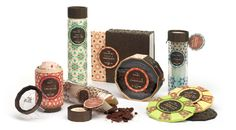 https://www.behance.net/gallery/22554623/Packaging-Design-TIFA-Chocolate-Gelato-Rebrand