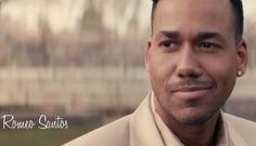 Romeo Santos – Eres Mía – Behind The Scenes #Video