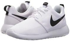 Nike - Roshe One Women's Shoes
