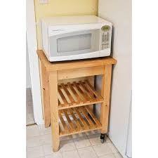 Mesa Para Microondas Multiusos Con 2 Puertas Coppel Muebles Pinterest Kitchen Desks