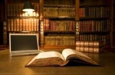 There are many great books that you might want to read before starting law school. Law school is filled with books -- casebooks, statute books, study guides, commercial outlines, and more. Occasionally, a professor may even assign a novel. If you...