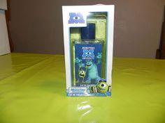 Ref CDP023 Parfum «Monster». 7€