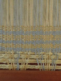 Fotka Beading, Rugs, Home Decor, Weaving, Farmhouse Rugs, Beads, Decoration Home, Room Decor, Pearls