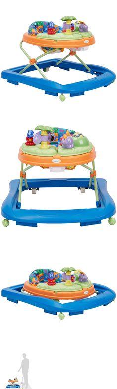 Modern Baby Jumping Exercisers Baby Bouncer Jumper Activity Boy Girl Safari Seat Play Nursery Entertainment New BUY IT NOW ONLY $96 99 on eBay Idea - Minimalist baby bouncer walker Elegant