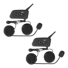 Best offer VNETPHONE Bluetooth Motorcycle Helmet headset kit up to 6 Riders Support wireless intercom Interphone, GPS stereo music stream;waterproof specially designed for motorcycle rider Deals Bluetooth Motorcycle Helmet, Full Face Motorcycle Helmets, Custom Motorcycle Helmets, Cruiser Motorcycle, Women Motorcycle, Honda Motorcycles, Vintage Motorcycles, Victory Motorcycles