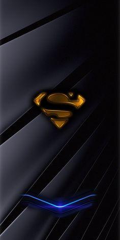 307 best superman logo