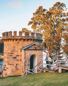 Best Kept Secret, The Secret, Tasmania, Brooklyn Bridge, Travel Guides, To Go, California, Australia, Island