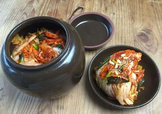 kimchi_eliefs_onggi
