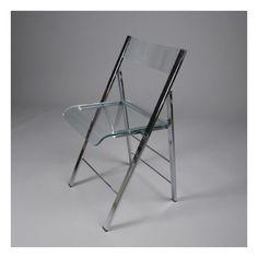 samo chaise poltrona frau milia shop home pinterest. Black Bedroom Furniture Sets. Home Design Ideas