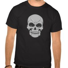>>>Cheap Price Guarantee          	Angry Skull: Vector Illustration: T-shirts           	Angry Skull: Vector Illustration: T-shirts so please read the important details before your purchasing anyway here is the best buyThis Deals          	Angry Skull: Vector Illustration: T-shirts lowest pric...Cleck Hot Deals >>> http://www.zazzle.com/angry_skull_vector_illustration_t_shirts-235381919890262491?rf=238627982471231924&zbar=1&tc=terrest