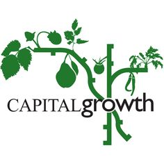 Capital Growth: Get involved in urban agriculture & London's food growing network