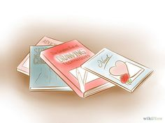 How to Write a Children's Book (with Examples) - wikiHow