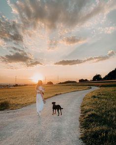 Still our favorite color: SUNSET ☀️ #sunset #homesweethome #beautifulaustria #salzburgerland #salzburg #sunsetlover Z Burger, Sunset Lover, Salzburg, Austria, Favorite Color, Sweet Home, Country Roads, Beautiful, Instagram