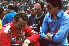 Rush Movie, Ferrari F1, Formulas, Classic, Sports, Icons, Derby, Hs Sports, Symbols