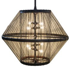 Cleveland-art-wire-diamond-shade-lamp-lighting-ceiling-glass-industrial