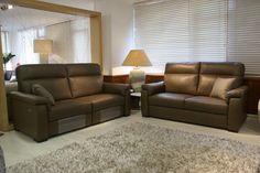 Descubre en nuestra tienda de #sofás nuestras #promociones y renueva la pieza clave de tu #salón este #invierno http://divanos.com/promociones/