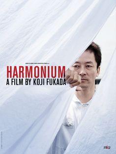 Harmonium © TROÏKA