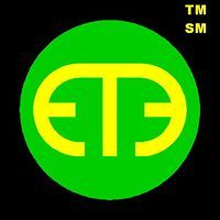 ET3 Global Alliance - Wikipedia, the free encyclopedia