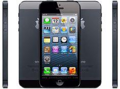19 Best iPhone images  efa75316da
