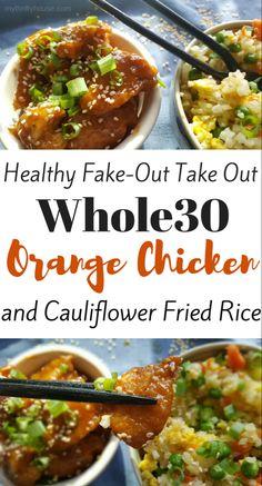 Whole 30 Diet, Paleo Whole 30, Whole 30 Recipes, Whole 30 Chicken Recipes, Whole 30 Lunch, Recipe Chicken, Chicken Soup, Fried Chicken, Paleo Recipes