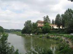 Castelnuovo Bormida,Alto Monferrato