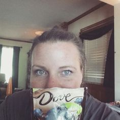 Dove Whole Blueberries Dipped In Creamy Dove Dark Chocolate!! Out of This World!! Heavenly!! #BellaVoxBox #DOVEWITHREALFRUIT