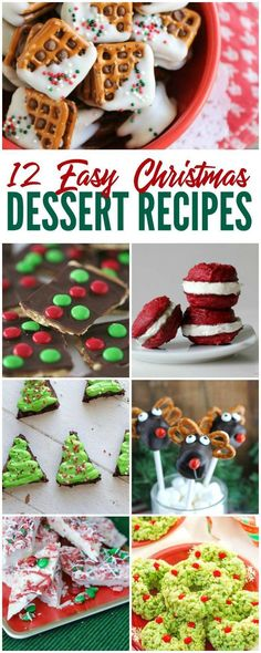 1102 Best Christmas Fun Food Images In 2019 Christmas Presents