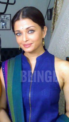 Actress Aishwarya Rai, Aishwarya Rai Bachchan, Aishwarya Rai Wallpaper, Aishwarya Rai Pictures, Parneeti Chopra, Girls Frock Design, Neha Sharma, World Most Beautiful Woman, Actresses