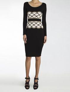 Temperley London Kythira Dress.
