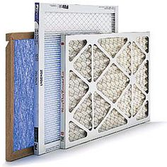 guide to furnace filters @ http://www.filtersplus.com/