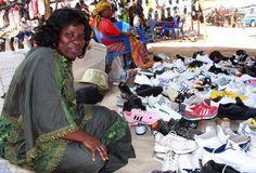 Subida dos preços em Luanda agrava-se em outubro http://angorussia.com/economia/finance/subida-dos-precos-em-luanda-agrava-se-em-outubro/