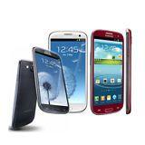 [$99.99 save 82%] Samsung Galaxy S III SGH-I747 4G LTE- 16GB - 3G 4G (Unlocked) Smartphone - FRB #LavaHot http://www.lavahotdeals.com/us/cheap/samsung-galaxy-iii-sgh-i747-4g-lte-16gb/148688?utm_source=pinterest&utm_medium=rss&utm_campaign=at_lavahotdealsus