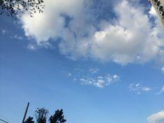 20150201 sky
