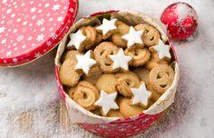 How to ship homemade holiday treats #Walmart