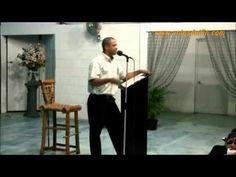 ABOFETAN AH JESUS ADRIAN ROMERO POR FALSO MAESTRO