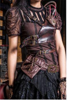 check out my ebay store http://m.ebay.co.uk/sch/oculaire_steampunk_gothic/m.html steampunk gothic cosplay alternative neovictorian punk rock cool fashion style