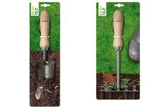 Garden Digging Fork Tools * Learn more by visiting the image link.