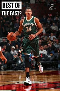 8df26dc9d6c Now that LeBron is gone...could Giannis Antetokounmpo be the best player in  the East  - AC3
