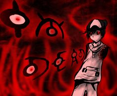 I've seen things in my life. Yeah, to many on all sides. Oh no, I won't be the guy who just turns paranoid. I choose a side. The painful truth. Pretty dark but who the fuck cares. It's creepy pasta Lost Silver Creepypasta, Scary Creepypasta, Pokemon, Dhmis, Eyeless Jack, Ben Drowned, Laughing Jack, Jeff The Killer, Freddy S