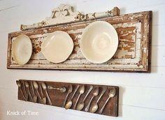 reciclagem madeira antiga